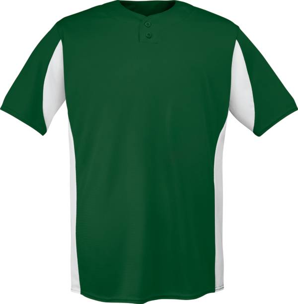 EvoShield Boys' U201 2-Button Placket Pullover product image