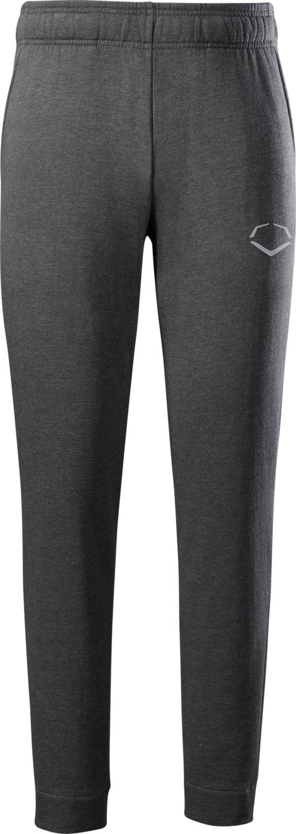 EvoShield Boys' Pro Team Fleece Pants product image