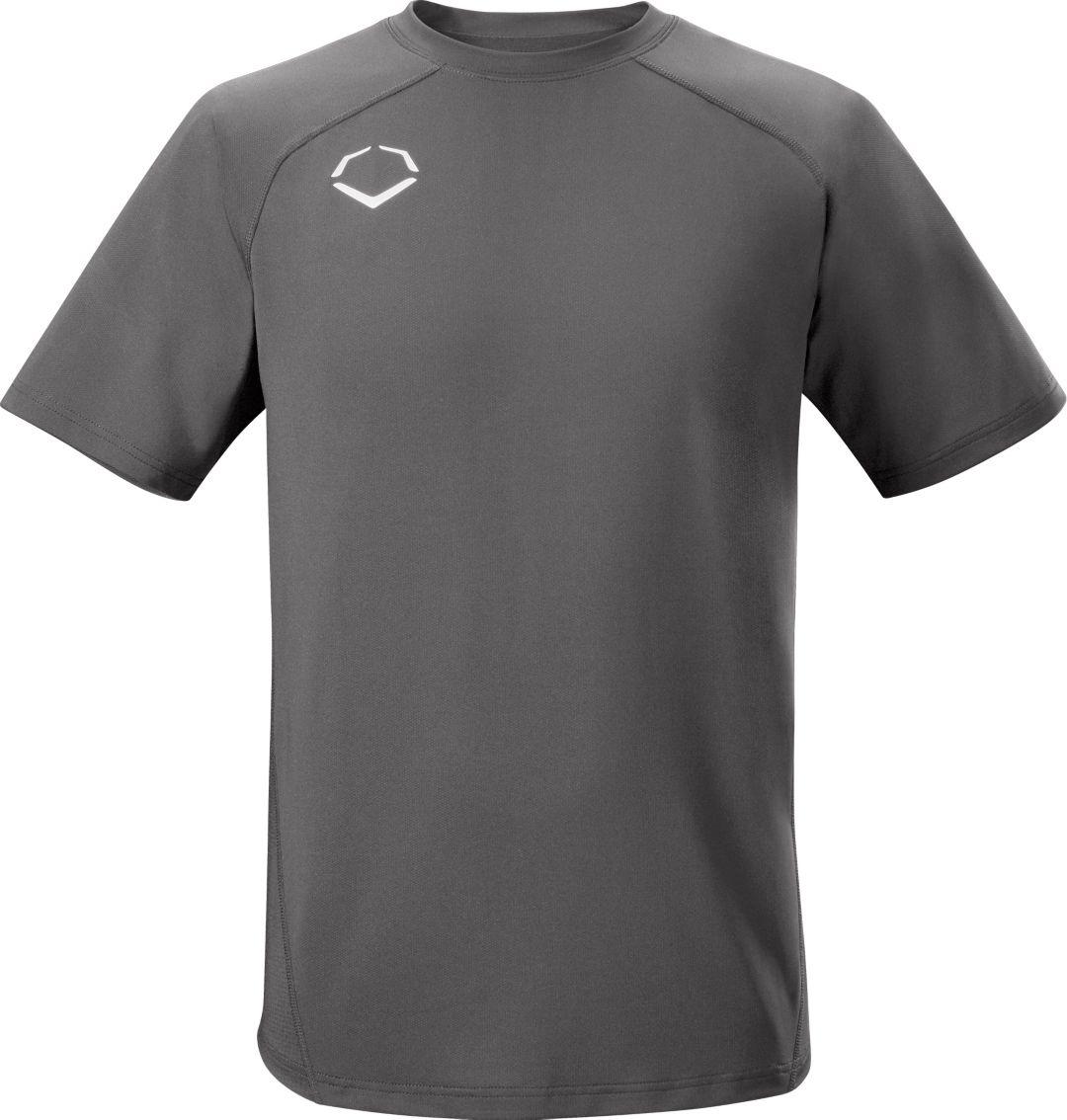 a8a8b9fcf6f7 EvoShield Boys' Pro Team Training T-Shirt   DICK'S Sporting Goods