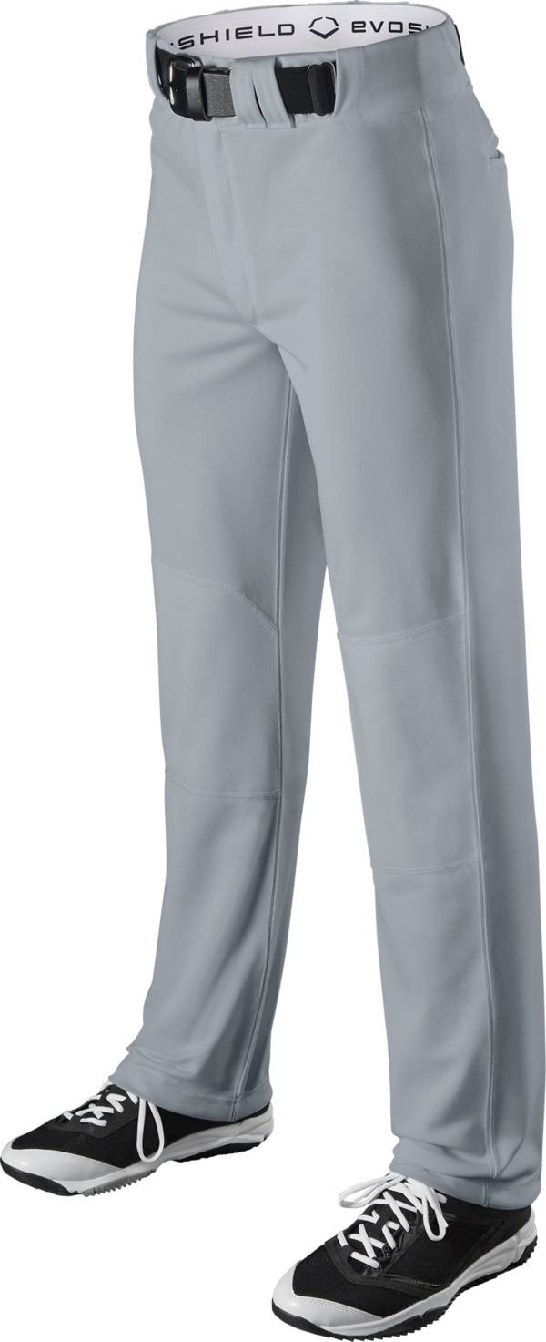 EvoShield boys' General Relaxed Fit Baseball Pants product image