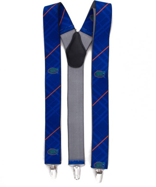 Eagles Wings Florida Gators Oxford Suspenders product image