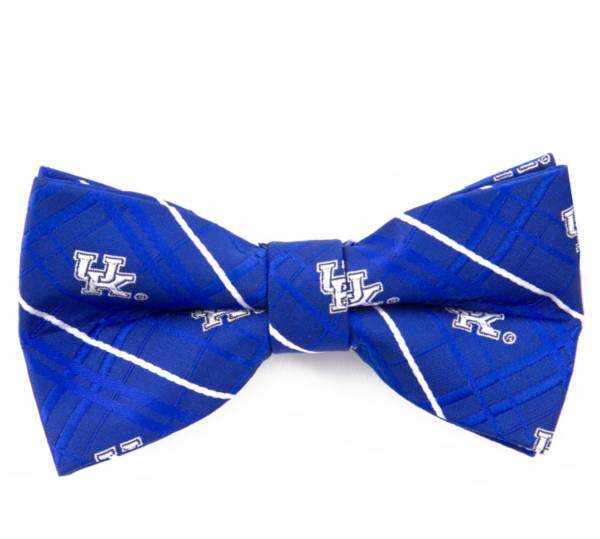Eagles Wings Kentucky Wildcats Oxford Bow Tie product image