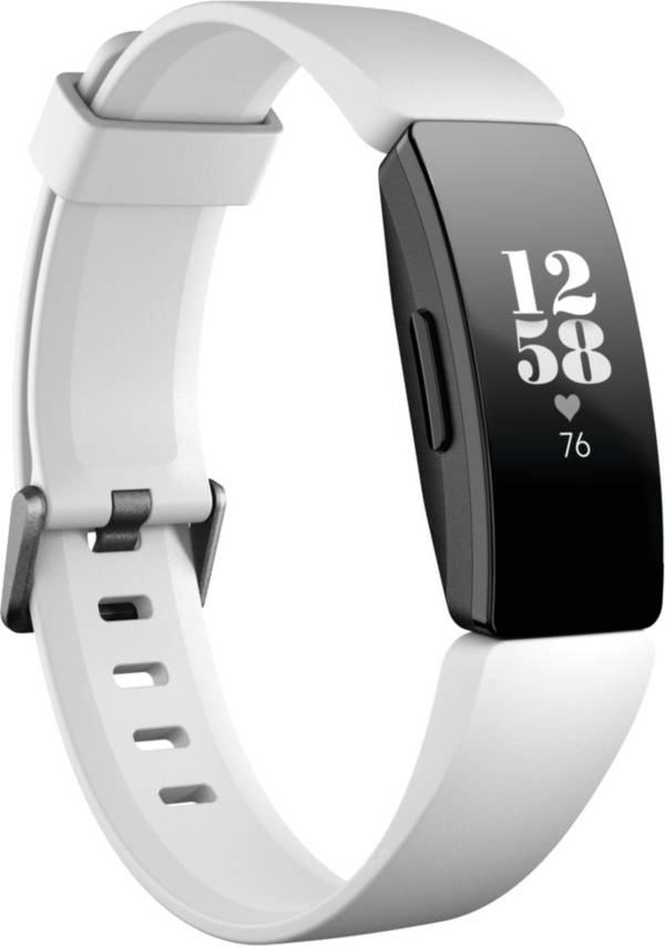 Fitbit Inspire HR Activity Tracker product image