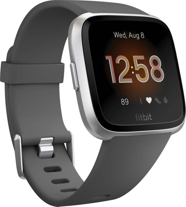 Fitbit Versa Lite Activity Tracker product image