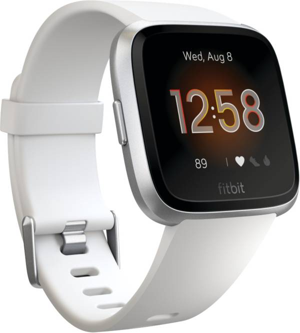 Fitbit Versa Lite Activity Tracker product image