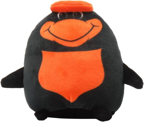 FOCO Baltimore Orioles Mascot  Smusher Plush product image