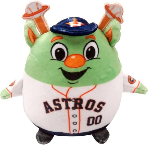 FOCO Houston Astros Mascot Smusher Plush product image