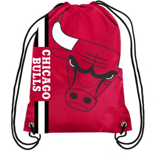 FOCO Chicago Bulls String Bag product image
