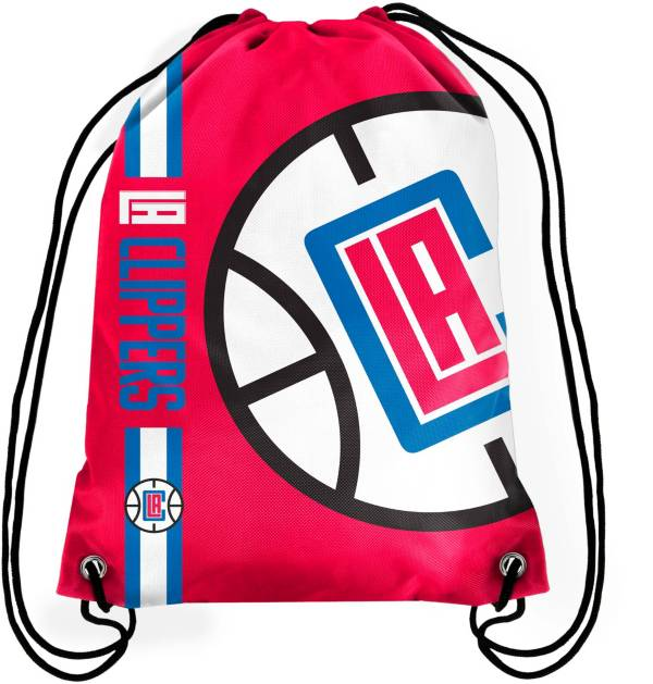 FOCO Los Angeles Clippers String Bag product image
