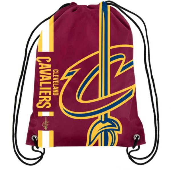FOCO Cleveland Cavaliers String Bag product image