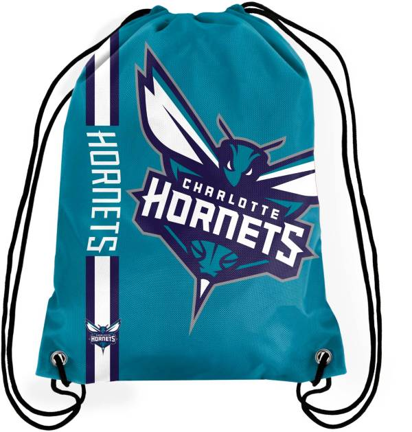 FOCO Charlotte Hornets String Bag product image