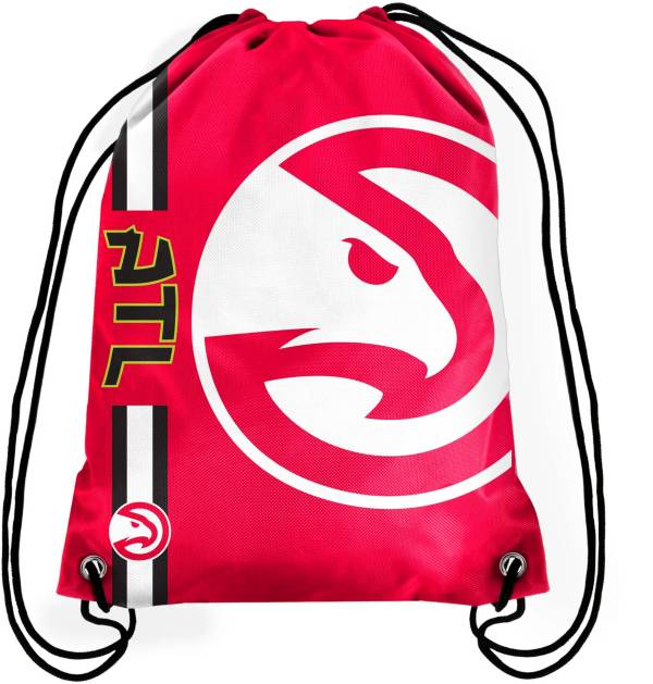 FOCO Atlanta Hawks String Bag product image