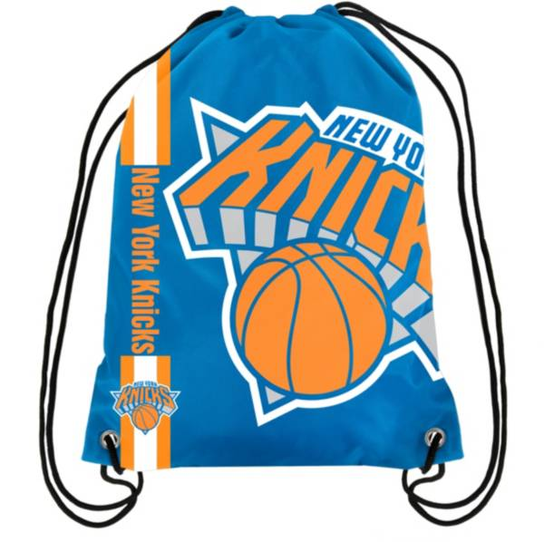 FOCO New York Knicks String Bag product image