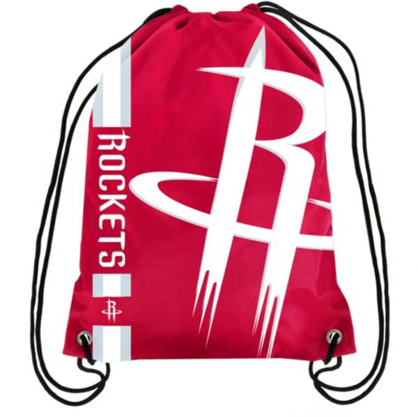 FOCO Houston Rockets String Bag product image