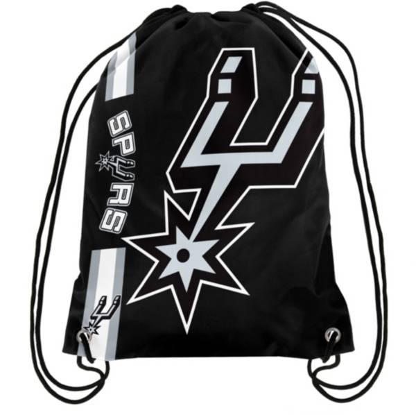 FOCO San Antonio Spurs String Bag product image