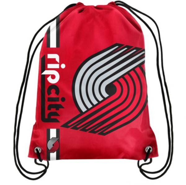FOCO Portland Trail Blazers String Bag product image