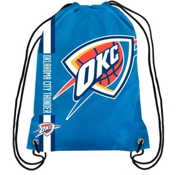 FOCO Oklahoma City Thunder String Bag product image