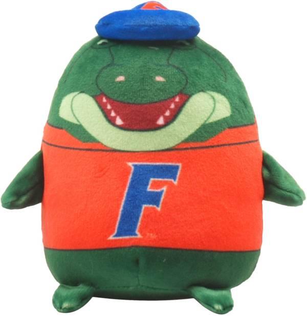 FOCO Florida Gators Mascot  Smusher Plush product image