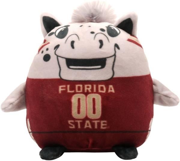 FOCO Florida State Seminoles Mascot  Smusher Plush product image