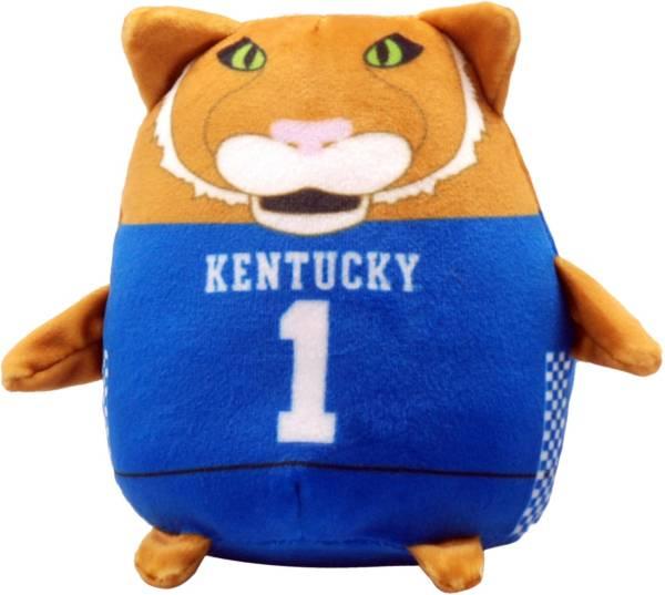 FOCO Kentucky Wildcats Mascot  Smusher Plush product image