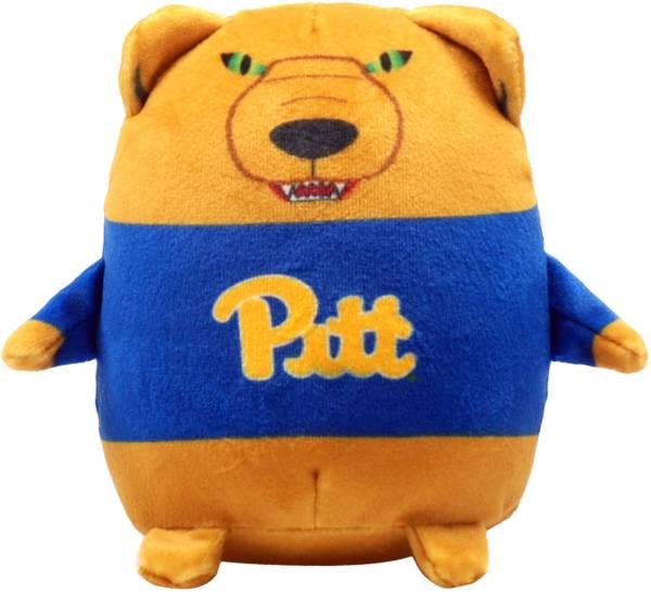 FOCO Pitt Panthers Mascot  Smusher Plush product image
