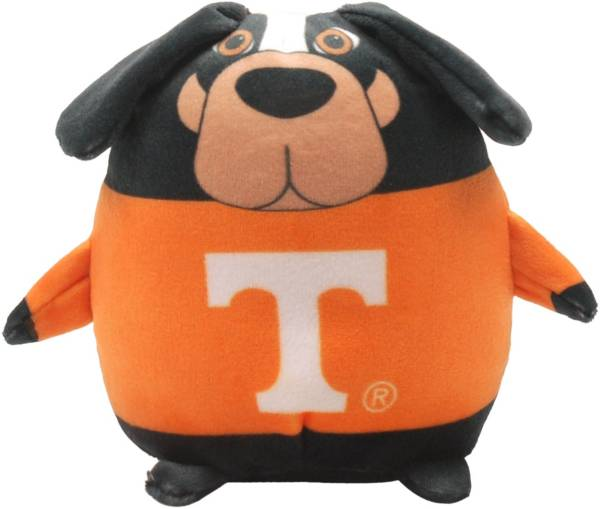 FOCO Tennessee Volunteers Mascot  Smusher Plush product image