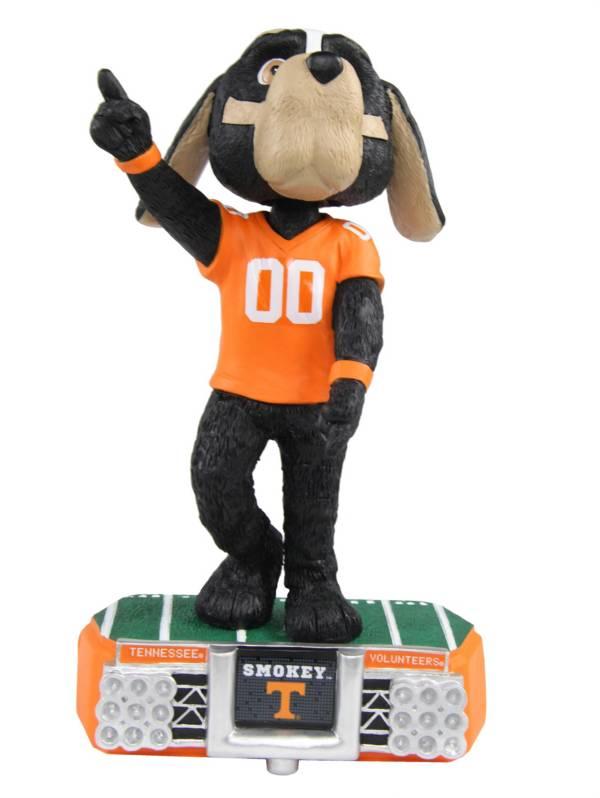 "FOCO Tennessee Volunteers ""Smokey"" Mascot Bobblehead product image"