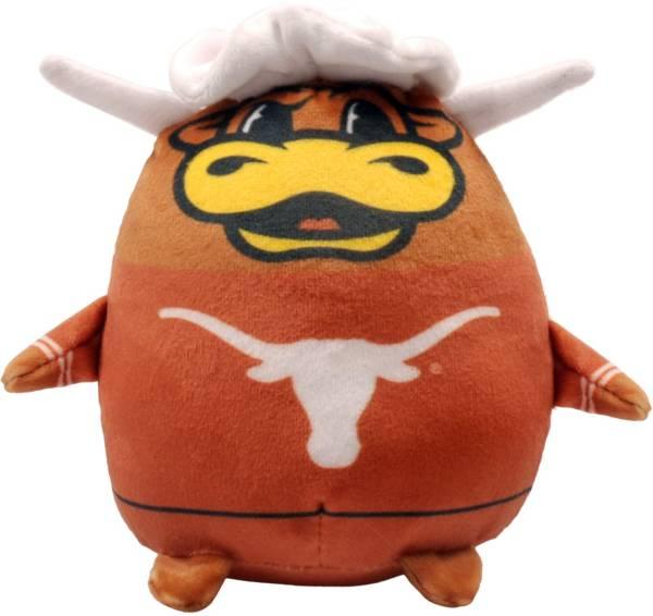FOCO Texas Longhorns Mascot  Smusher Plush product image