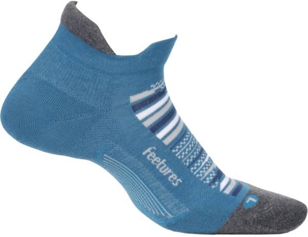 Feetures! Islander Max Cushion No Show Tab Socks product image