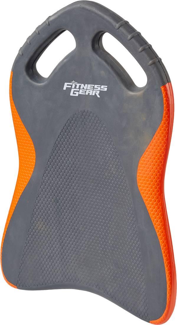 Fitness Gear Kickboard product image