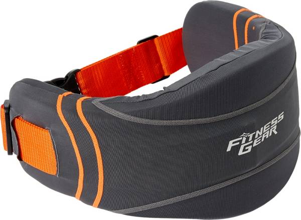 Fitness Gear Water Belt product image