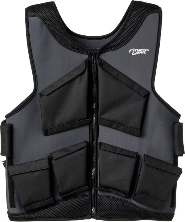 Fitness Gear Water Resistance Vest product image