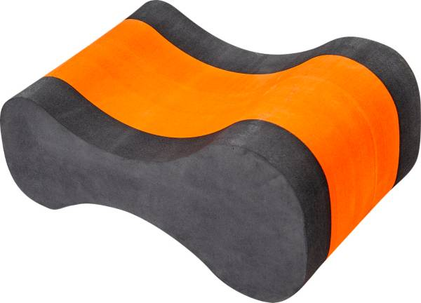 Fitness Gear Pull Buoy product image