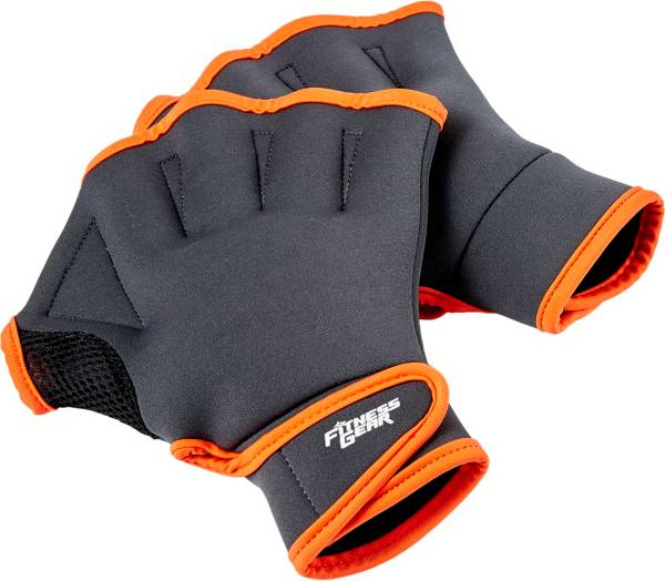 Fitness Gear Water Fitness Gloves product image