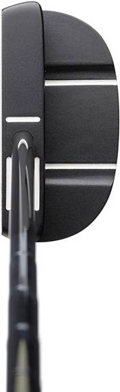 SeeMore FGP Mallet Putter product image