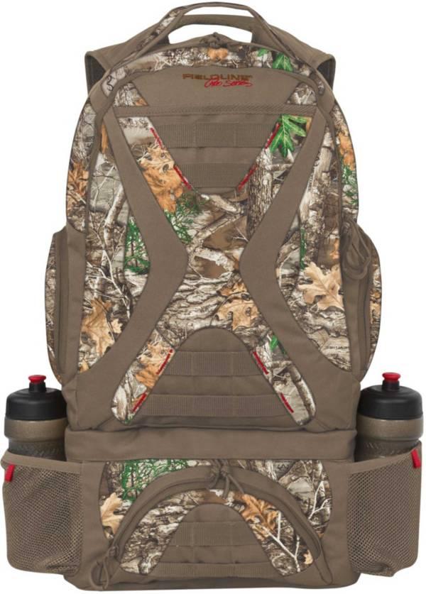 Fieldline Big Game Backpack product image