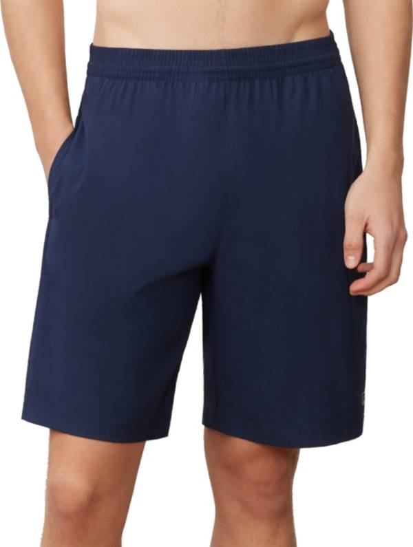 "Fila Men's 9"" Hard Court 2 Tennis Shorts product image"
