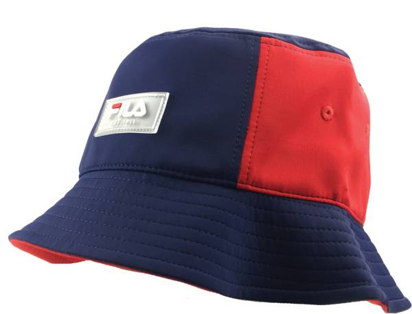 Fila Men's Heritage Bucket Hat product image