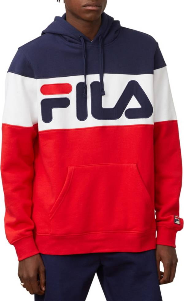 FILA Men's Flamino Hoodie product image
