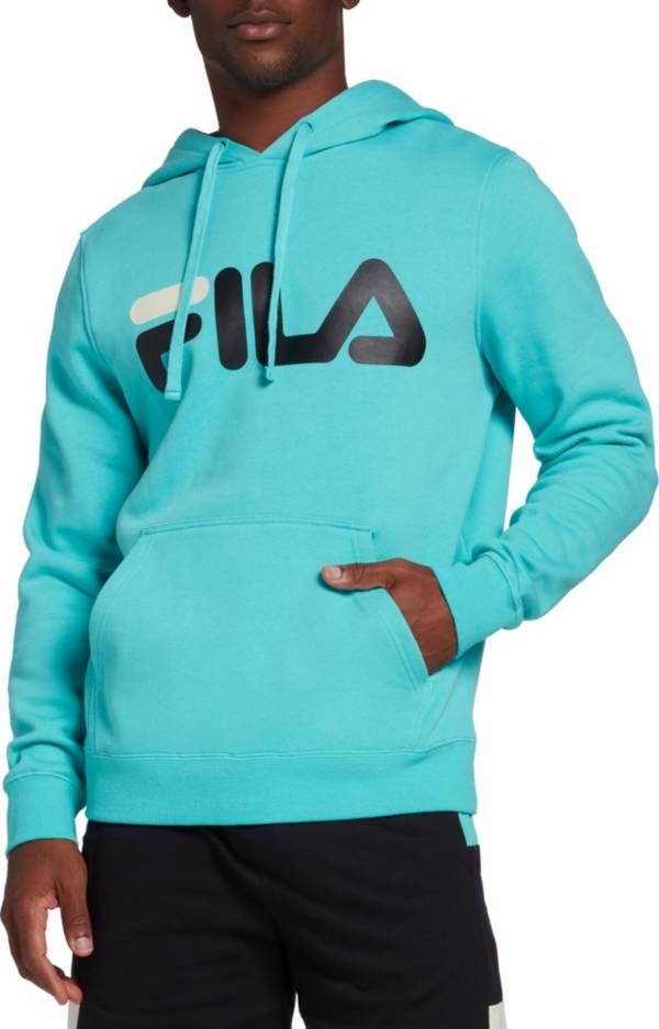 FILA Men's Fiori Hoodie product image