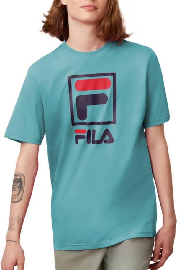 FILA Men's Jack Short Sleeve T-Shirt product image