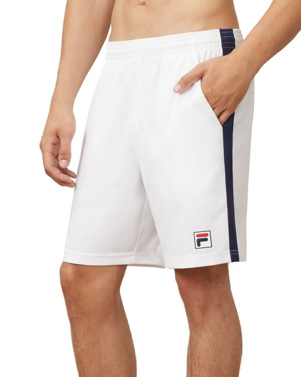 Fila Men's Legend Tennis Shorts product image