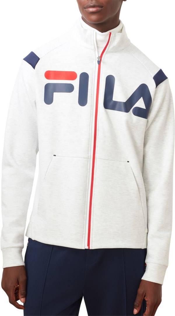 FILA Men's Matz Track Jacket product image