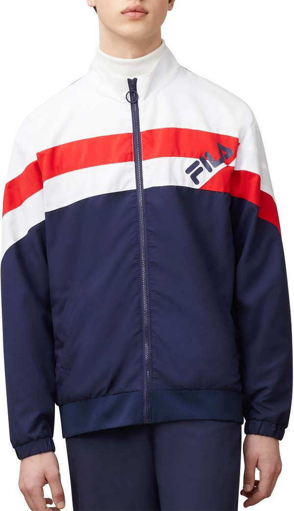 FILA Men's Slade Track Jacket product image