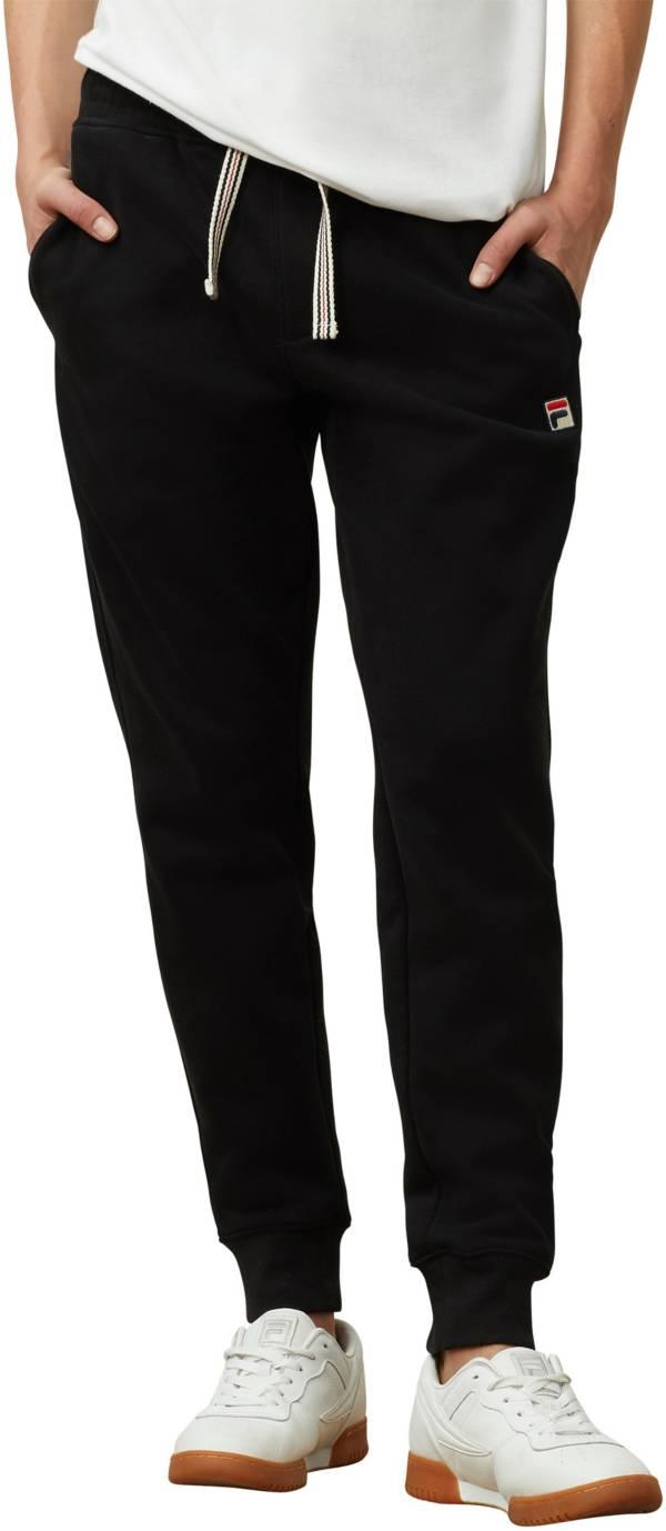 FILA Men's Visconti Jogger Pants product image