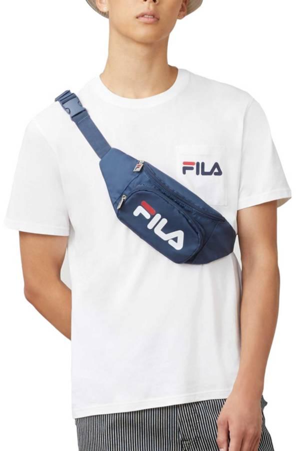 FILA Unisex Fanny Pack product image