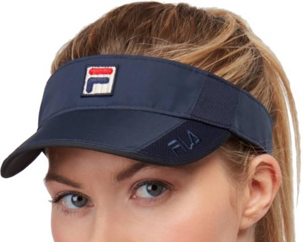 Fila Women's Performance Tennis Visor product image