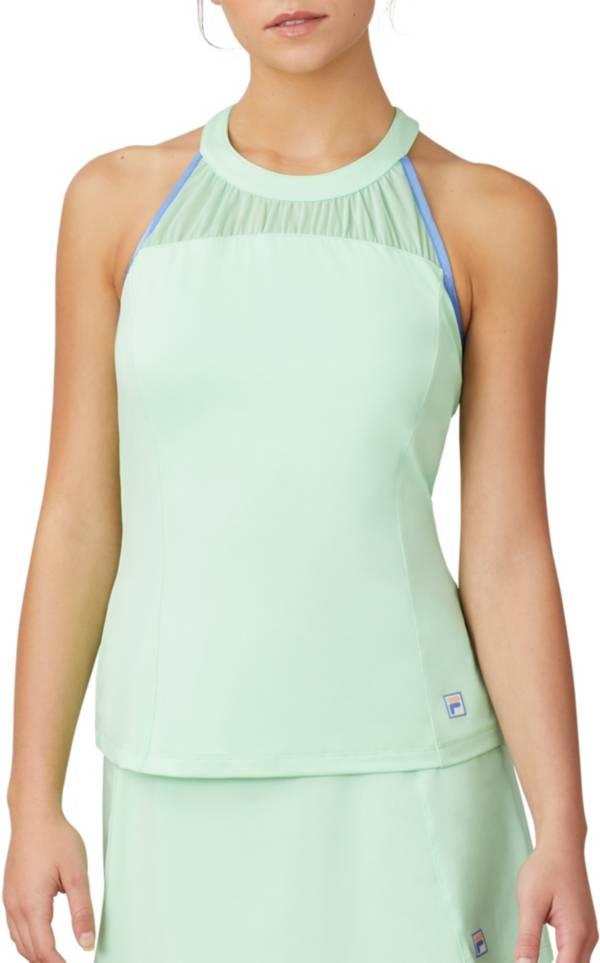 FILA Women's Halter Tennis Tank product image