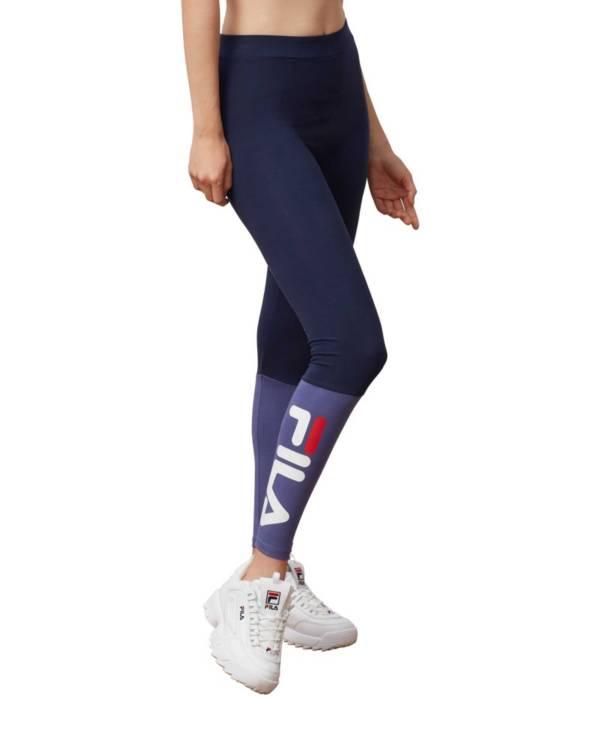 FILA Women's Henriette Leggings product image