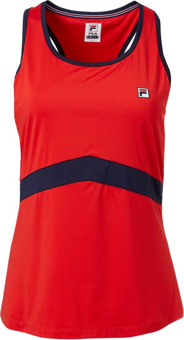 Fila Heritage Racerback Tennis Tank product image